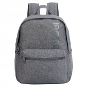 Bjorn Borg Core Mini Backpack Grey