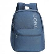 Bjorn Borg Core Mini Backpack Blue