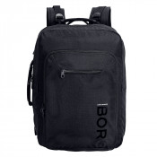 Bjorn Borg Core Business Backpack Black