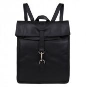 """Cowboysbag Bag Doral Laptop Rugzak 15"""" Black 2010"""
