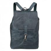 "Cowboysbag Bag Tamarac Laptop Rugzak 15.6"" Petrol 2013"