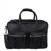 Cowboysbag Bag Arundel Schoudertas 2042 Black