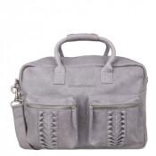 Cowboysbag Bag Arundel Schoudertas 2042 Grey