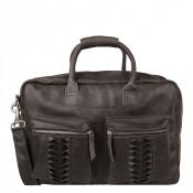 Cowboysbag Bag Arundel Schoudertas 2042 Storm Grey