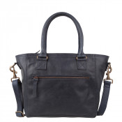 Cowboysbag Bag Bangor Schoudertas 1971 Dark Blue