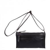 Cowboysbag Bag Carmel 1984 Black