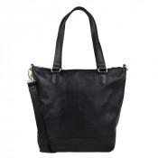 Cowboysbag Bag Carson Schoudertas 1962 Black