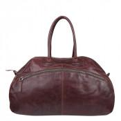 Cowboysbag Bag Chicago 1074 Schoudertas Brown