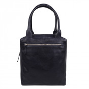Cowboysbag Bag Colton Navy 2000