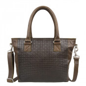 Cowboysbag Bag Foxton 1944 Olive