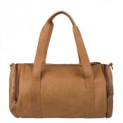 Cowboysbag Bag Hollis Schoudertas Chestnut 2026