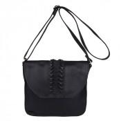 Cowboysbag Bag Linkwood Schoudertas Black 2099