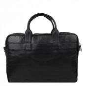 Cowboysbag Bag Logan Schoudertas 1961 Black