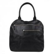 Cowboysbag Bag Lowden Black 1999