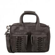 Cowboysbag Bag Lynford Schoudertas 2041 Storm Grey