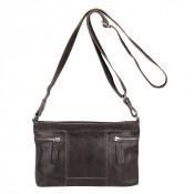Cowboysbag Bag Melstone Dark Taupe 2007