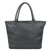 Cowboysbag Bag Nelson Schoudertas Petrol 2014
