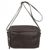 Cowboysbag Bag Oakland Schoudertas Storm Grey 2039