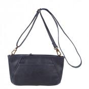 Cowboysbag Bag Pelham Schoudertas 1978 Dark Blue