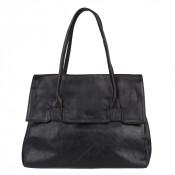 Cowboysbag Bag Sheffield Schoudertas 1079 Black
