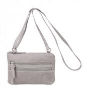 Cowboysbag Bag Tiverton Schoudertas Grey 1677