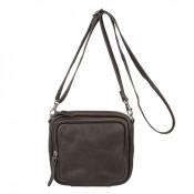 Cowboysbag Bag Verwood Schoudertas Storm Grey 1676
