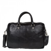 "Cowboysbag Bag Washington 1964 15.6"" Black"