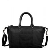 Cowboysbag Luiertas Bag Stonehaven 1418 Black