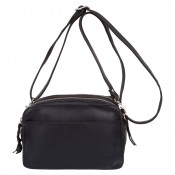 Cowboysbag Bag Folkestone Schoudertas 1416 Black
