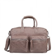 Cowboysbag Schoudertas The Bag 1030 Elephant Grey