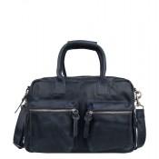 Cowboysbag Schoudertas The Bag Small 1118 Navy