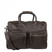 Cowboysbag Schoudertas The Bag 1030 Storm Grey