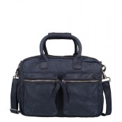 Cowboysbag Schoudertas The Little Bag 1346 Navy