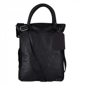 Cowboysbag Bag Dover Schoudertas 1077 Black