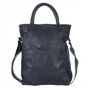 Cowboysbag Bag Dover Schoudertas 1077 Navy