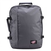 CabinZero Classic 44L Ultra Light Cabin Bag Original Grey