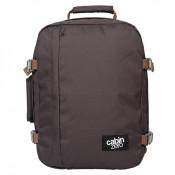 CabinZero Classic 28L Ultra Light Bag Black Sand