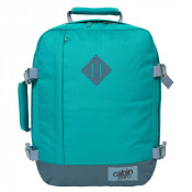 CabinZero Classic 28L Ultra Light Bag Boracay Blue