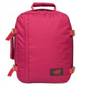 CabinZero Classic 28L Ultra Light Bag Jaipur Pink