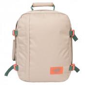 CabinZero Classic 28L Ultra Light Bag Sand Shell