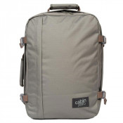CabinZero Classic 36L Ultra Light Travel Bag Georgian Khaki