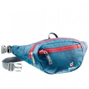 Deuter Belt I Heuptas Artic/ Fire