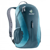 Deuter City Light Backpack Arctic/ Denim