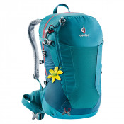 Deuter Futura 22 SL Backpack Petrol/ Arctic