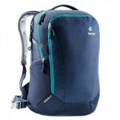Deuter Gigant Backpack Midnight/ Navy