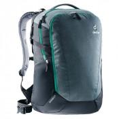 Deuter Gigant Backpack Anthracite/ Black