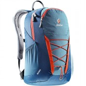 Deuter GoGo Backpack Arctic/ Midnight