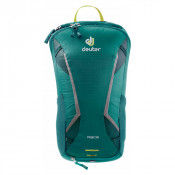 Deuter Race Backpack Alpinegreen/ Forest