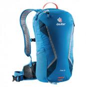 Deuter Race Backpack Bay/ Midnight