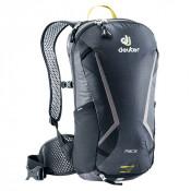 Deuter Race Backpack Black